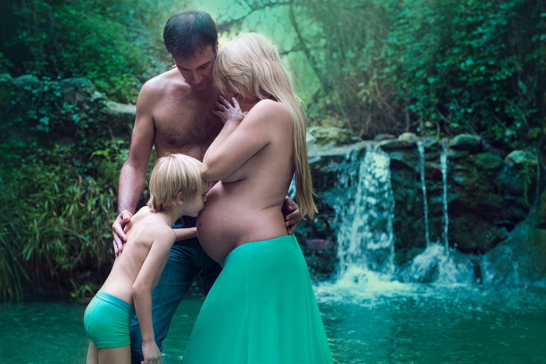 Fotografia de embarazo maternidad en vilanova barcelona españa 110.jpg