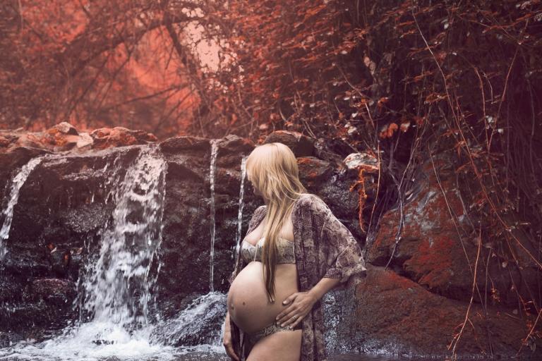 Fotografia de embarazo maternidad en vilanova barcelona españa 361.jpg